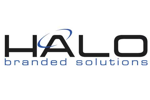 HALO Breaks Ground on New Facility