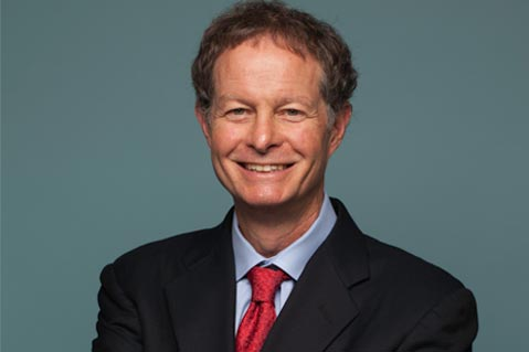 Whole Foods' John Mackey: How To Discover Your Company's Higher Purpose