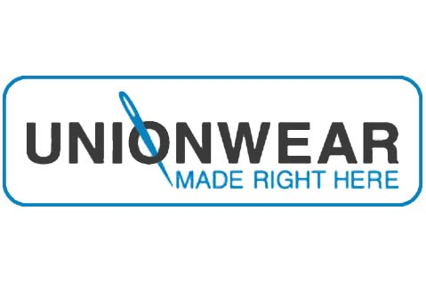 Pension Blowback Causes Unionwear to Declare Bankruptcy