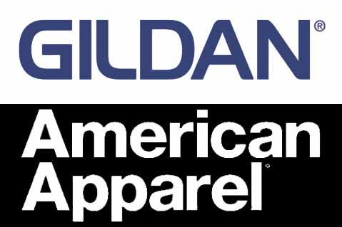 Gildan Completes Acquisition Of American Apparel