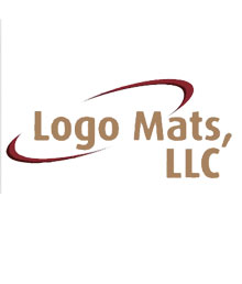 The Benefits of Logo Mats