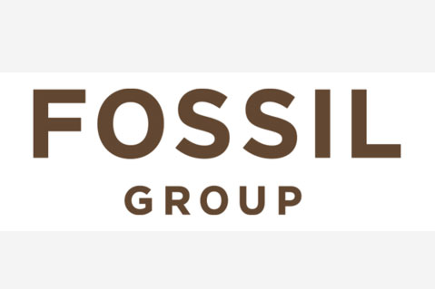 Fossil Group Reports Financials