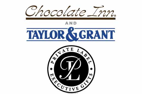 Chocolate Inn/Taylor & Grant Acquires PLEG