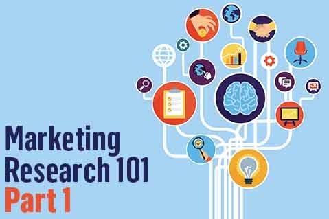 asa marketing research