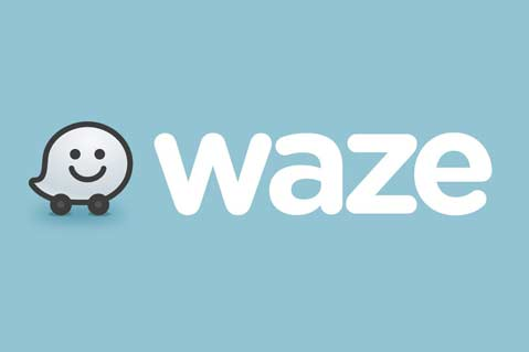 Tech Edge: The Waze App