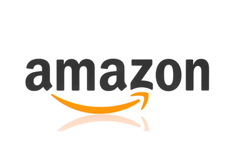 Amazon Announces Q3 Earnings, Intensifies Video Initiative