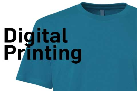 Get a Handle on Digital Printing