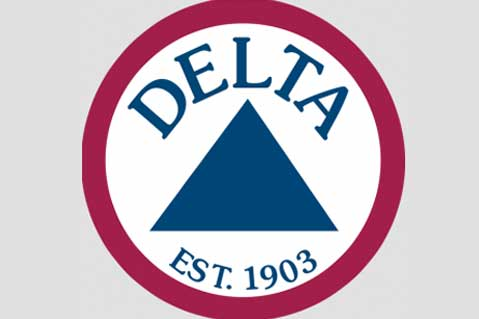 Delta Apparel Announces Quarterly Sales