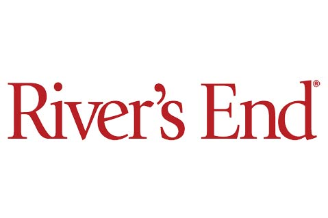 River's End Review Could Lead To Sale