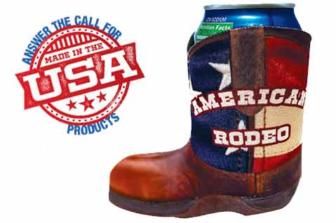 Answer The Call For USA Made Products