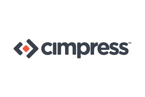 Cimpress Reports Sales Rise in Fiscal Q3
