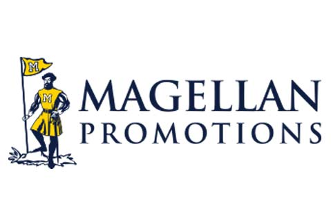 Magellan Promotions Acquires Incentive Gallery