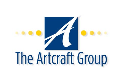 The Artcraft Group To Acquire Corporate Marketing