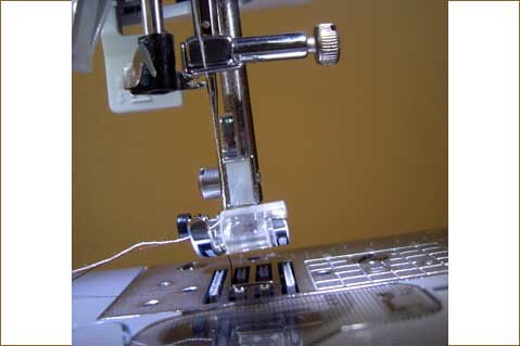 How to Digitize for Multi-Head Embroidery Production