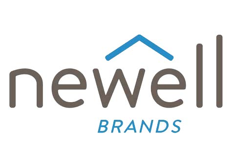 Newell Sees Spike in Q1 Revenues