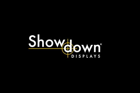 Showdown Displays Acquired By Private Equity Firm