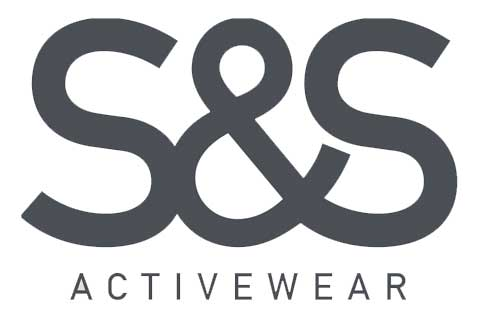 S&S Activewear To Open New Texas Distribution Center