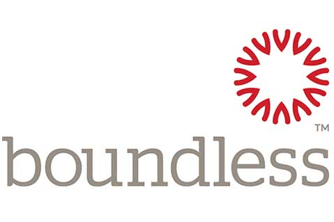 Top 40 Distributors 2018: No. 22 Boundless