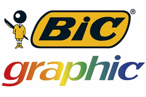BIC Graphic To Be Sold To H.I.G. Capital