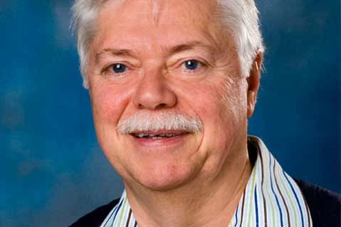 Canadian Promo Industry Veteran Fred Oesen Retires