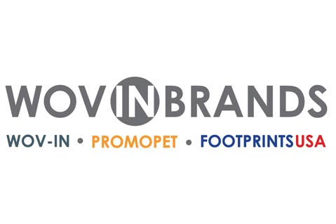 WOVIN Brands Acquires Handy Industries