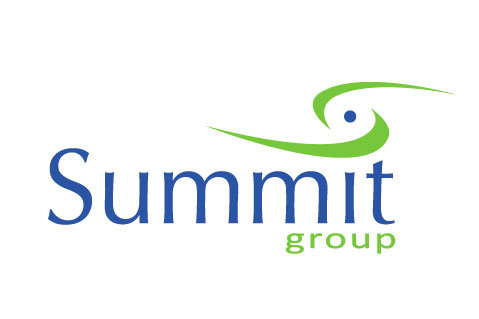 Summit Group Names Harper CEO