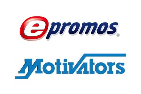 ePromos Acquires Assets Of Motivators