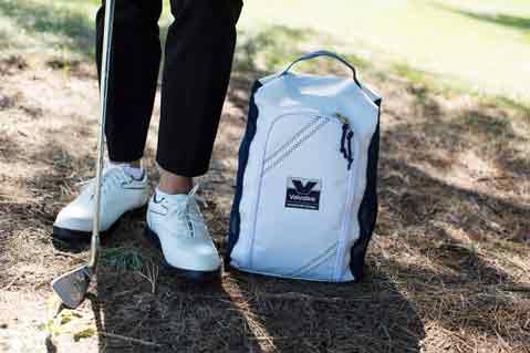 Shoe Bags Make an Ideal Gift for Golfers