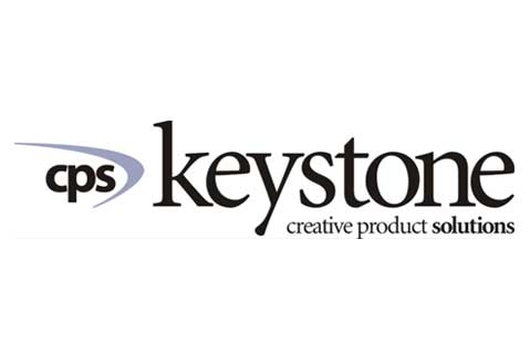 CPS/Keystone Announces Management-Led Buyout