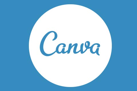 Canva Enters Custom Print Market in U.S.