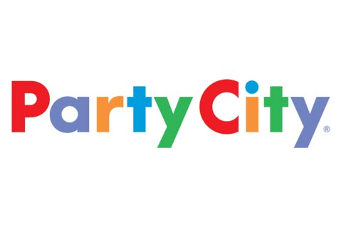 Party City Acquires Print Appeal