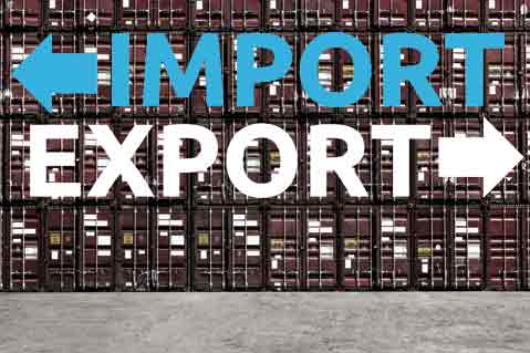 Import Tariff Bill Could Benefit Promo Industry
