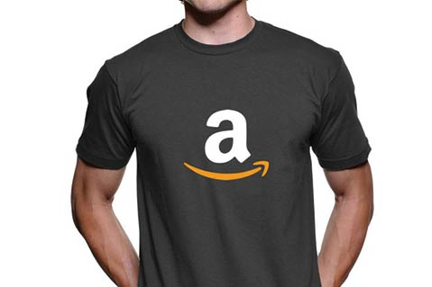 Report: Amazon to Offer Its Own Private-Label Athletic Apparel