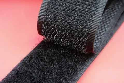 VELCRO Says Trademark Used Improperly in Promo Industry