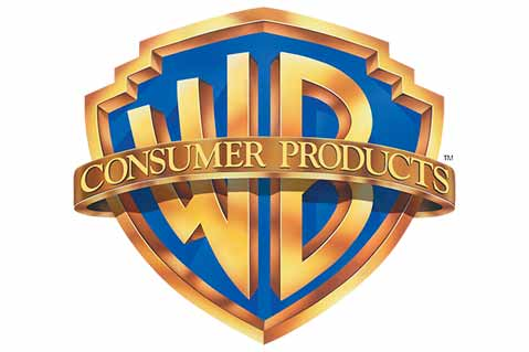 Maxx Marketing Lands Warner Bros. Deal