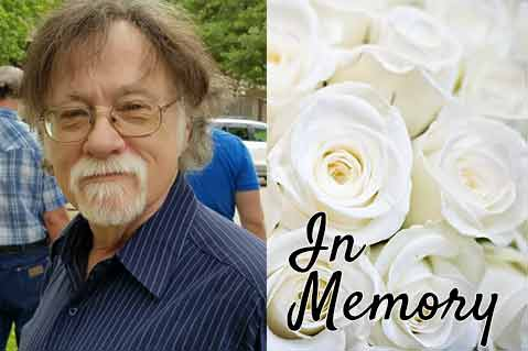 Obituary: Larry Cole, Gotcha! Mobile Solutions