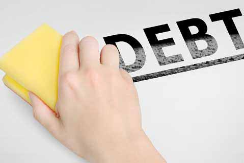 Cost Saving Ideas for Companies: Cleaning Your Debt