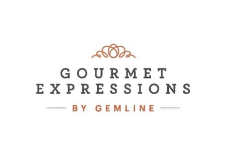 Gemline Expands to Gourmet Food Market