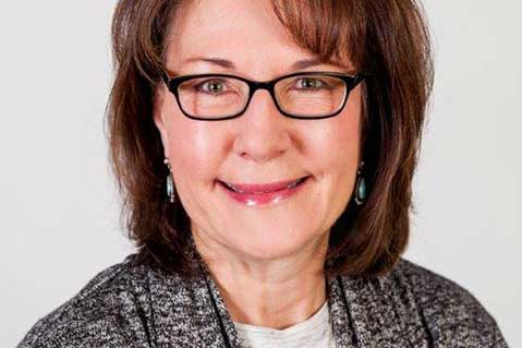 Retrospective: Industry Veteran Barb Wells Is Retiring