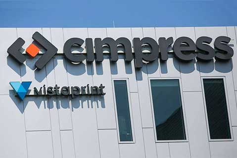 Gay Couple Drops Suit Against Vistaprint