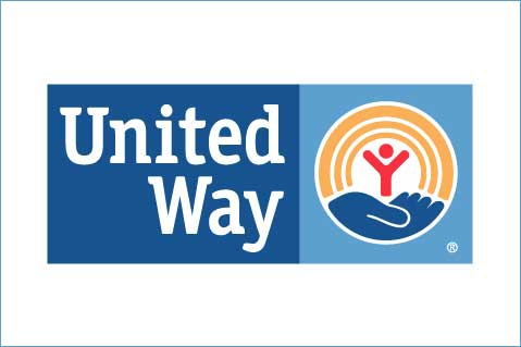 United Way Honors HanesBrands With Award