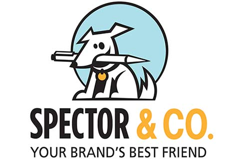 PE Firm Acquires Spector & Co.