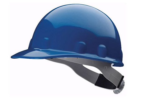Health Canada, CPSC Issue Hard Hat Recall