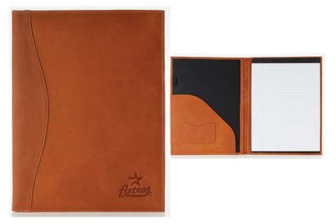 All-Purpose Journals & Notebooks
