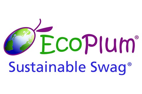 Distributor of Sustainable Products Receives Official Trademark