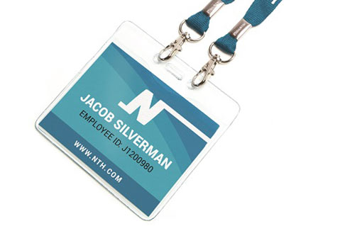 5 Selling Points To Maximize Your Lanyard Profits