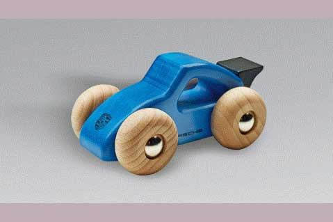 Health Canada, CPSC Recall Toy Cars