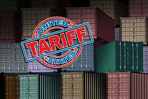 Canadian Promo Industry Reacts to Tariffs