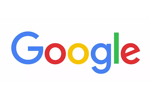 Google Adds New Promotional Features