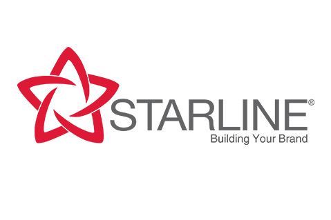 Top 40 Suppliers 2018: No. 40 Starline